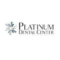 Platinum Dental Center