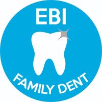 EBI FAMILY DENT