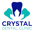 Crystal Dental Clinic SRL